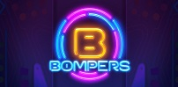 Cover art for Bompers slot