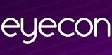 Eyecon slot developer logo