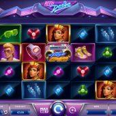 reel desire slot game