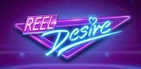Cover art for Reel Desire slot