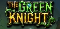 Cover art for The Green Knight slot