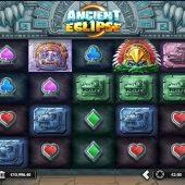 ancient eclipse slot game