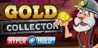 Cover art for Gold Collector slot