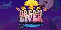 Cover art for Dream Diver slot