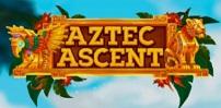 Cover art for Aztec Ascent slot