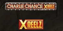 Cover art for Charlie Chance Xreelz slot