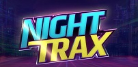 Cover art for Night Trax slot