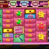 piggy bank megaways slot game