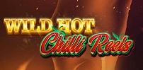 Cover art for Wild Hot Chilli Reels slot