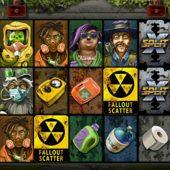 xways hoarder xsplit slot game