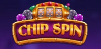 Cover art for Chip Spin slot
