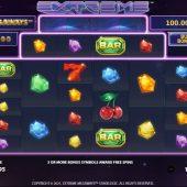 extreme megaways slot game