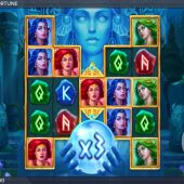 fate of fortune slot game
