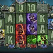 das xboot slot game