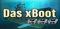 Cover art for Das xBoot slot