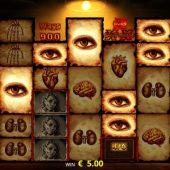 mental slot game