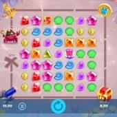 reef raider slot game