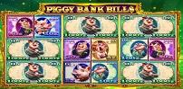 Cover art for Piggy Bank Bills slot