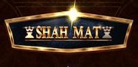 Cover art for Shah Mat slot