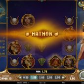 sisters of the sun slot game