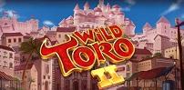 Cover art for Wild Toro 2 slot