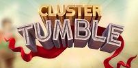 Cover art for Cluster Tumble slot