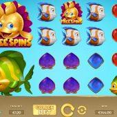 golden fish tank 2 slot game
